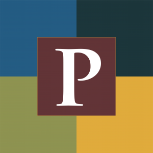 Perham Area Foundation Favicon
